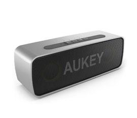 aukey sk m2 it