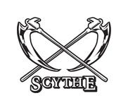 casse acustiche Scythe