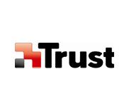 casse acustiche Trust