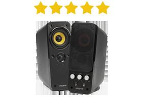 casse acustiche scelta preferita