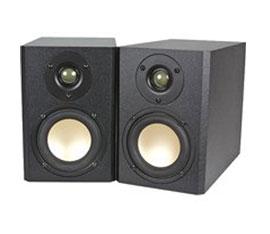 scythe scbks 1100 kro craft speaker rev b